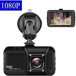 41TP4v4NB3L. AC UL250 SR250,250  - Nuovo obiettivo ultra grandangolare con unità flash Nikon SB-500