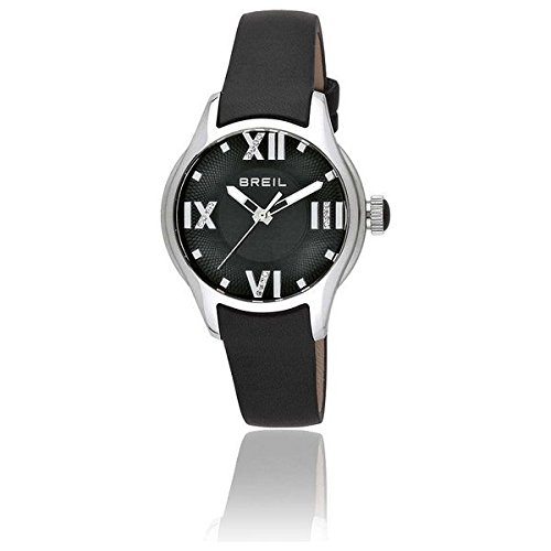 hot sale online 99ca0 f0259 Orologio – Donna – Breil – TW0780
