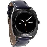 Amazon.es: Reloj tactil - 50 - 100 EUR / Electrónica y ...