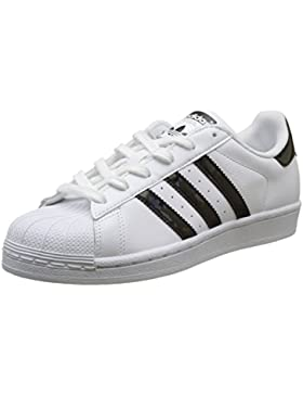 adidas Superstar J, Zapatillas U