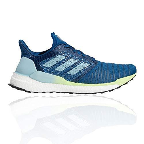 Adidas Herren Laufschuh Bestseller