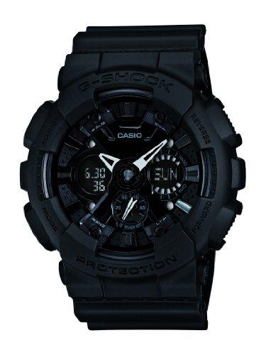 casio-ga-120bb-1aer-orologio-analogico-digitale-g-shock-total-black