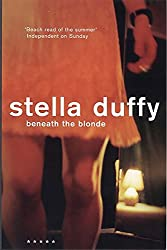 Beneath the Blonde (Five Star Title)