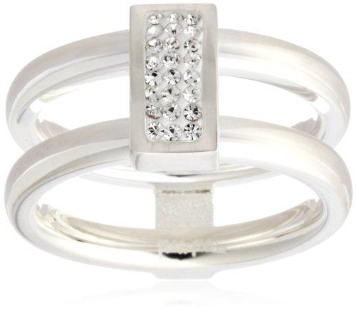 ring-folli-follie-3r13f010c-56-size-16