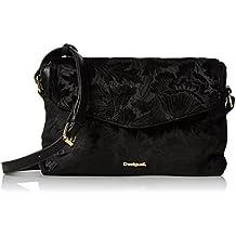 Amazon.es: ofertas bolsos mujer de marca