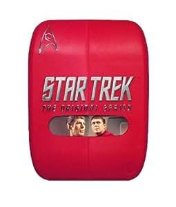Star Trek: The Original Series - Season 3 [DVD]