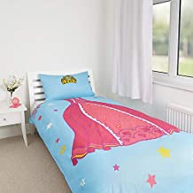 Amazon Fr Housse Couette Princesse
