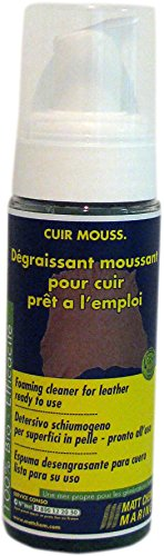 matt-chem-164m-cuir-mouss-degraissant-moussant-pour-cuir-pret-a-lemploi