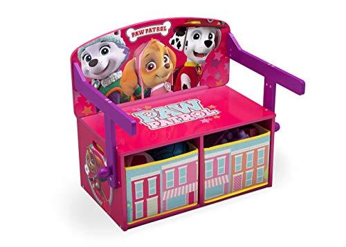 DELTA Bosque Spielzeug,
