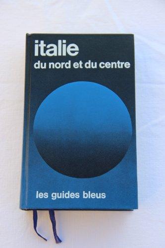 Descargar Libro Italie du Nord et du Centre (Les Guides bleus) de Margarete Stillger
