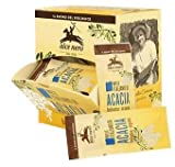 Miele Acacia Bio 32 Bustine