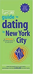 The Its Just Lunch Guide To Dating In New York City