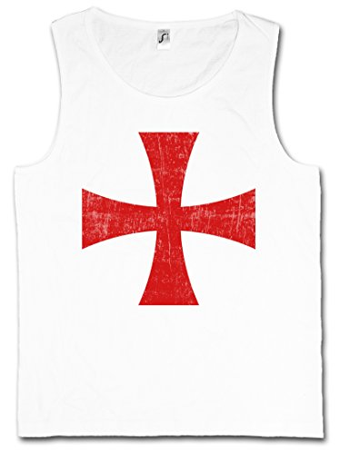 templar-cross-i-canotta-tank-top-cavalieri-templari-croce-rossa-rotes-templer-orden-kreuz-templerord
