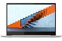 "Lenovo ideapad 720S Notebook. Display 13,3"" Full HD IPS, Processore Ryzen 5, 256GB SSD, RAM 8GB, Windows 10, Grey"