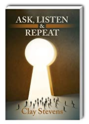 Ask, Listen, and Repeat