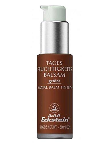 Dr. Eckstein Tagesfeuchtigkeits Balsam Getönt 50 ml