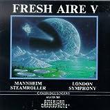 Fresh Aire 5 USA]