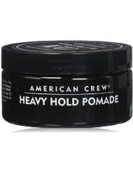 American Crew Heavy Hold Crème de Définition 85 g