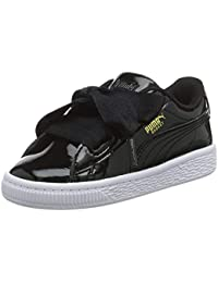 Amazon.co.uk  Puma - Trainers   Men s Shoes  Shoes   Bags f27756563