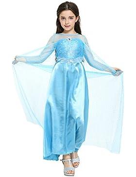 f1a1490333e1 La Reine des Neiges Frozen Anna