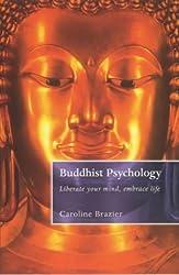 Buddhist Psychology