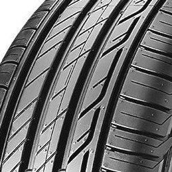 Bridgestone Driveguard RFT - 235/45/R17 97Y - C/B/75 - Pneu été