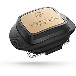 V-Pet by Vodafone Kippy pet tracker mit V-Sim GPS Tracker für Haustiere