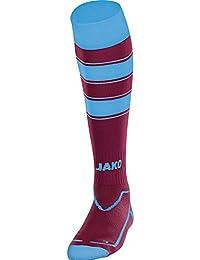 Jako Football Socks Celtic, Multi-Coloured