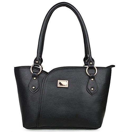 Women Marks Women\'s Handbag (Black)