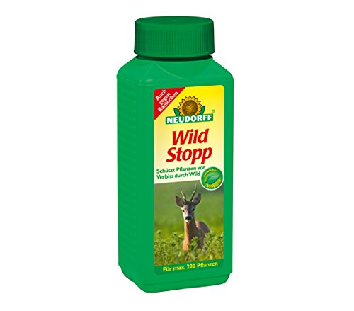 franzosenoel Neudorf 33482 WildStopp Fernhaltemittel