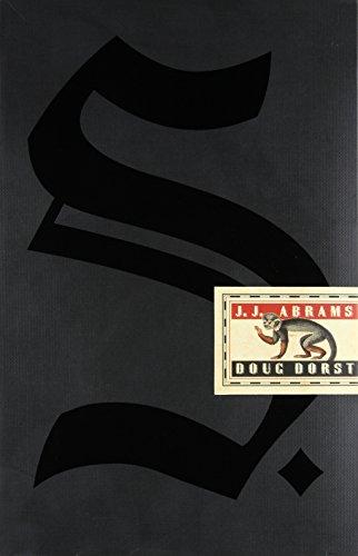 S. por Doug Dorst