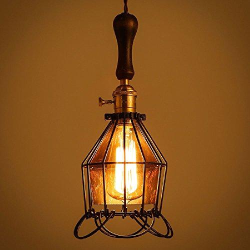alta-lucentezza-loft-retro-piccolo-lampadario-a-mensola-in-ferro-luce-di-gabbia-americana-in-resina-