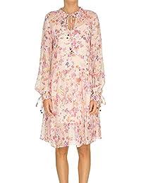 on sale a8b3b 8c24b twinset - 38 / Vestiti / Donna: Abbigliamento - Amazon.it