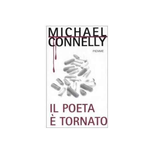Il Poeta È Tornato