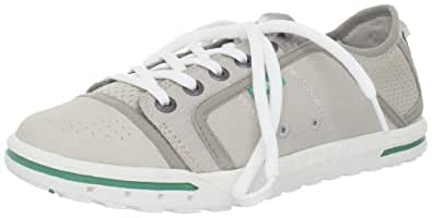 Teva Fuse-ion W's 8815, Damen Sneaker, Elfenbein (grey morn), EU 37.5 (UK 5) (US 6.5)