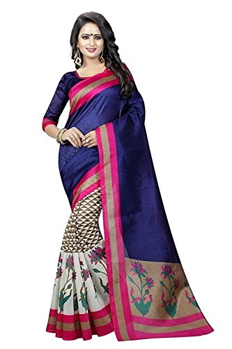 Manorath Cotton Saree (today offers 157_Free Size)