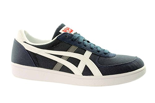 asics-pro-center-lo-onitsuka-tiger-d409q-5001mens-trainers-uk-85-359t17