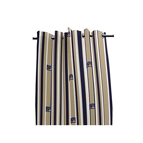tenda-in-voile-con-occhielli-140-x-250-cm-rif-nautica-color-tortora-di-soleil-docre