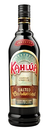 kahlua-salted-caramel-liqueur-70-cl