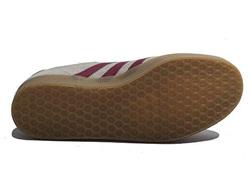 Umani Dormet Rubmis Multicolori Scarpe griuno Fitness By9777 Adidas w7xPIqRP