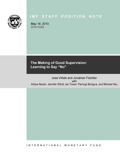 the-making-of-good-supervision-learning-to-say-no