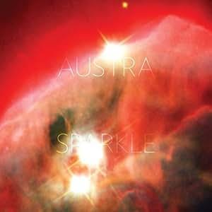 Sparkle [Vinyl Maxi-Single]
