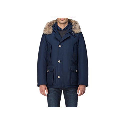 woolrich-mens-track-jacket-blue-blue-blue-x-large
