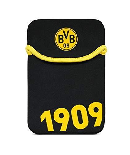 "Borrusia Dortmund eBook Sleeve 6\"" 1909"