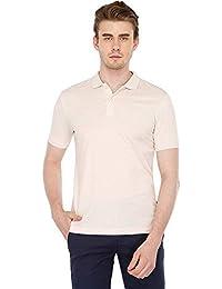 d1d5f9c4a Amazon.in: Van Heusen - T-Shirts & Polos / Men: Clothing & Accessories