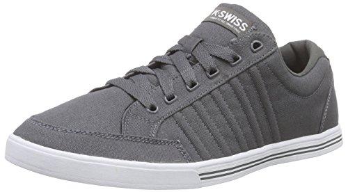 k-swiss-set-court-cvs-mens-low-top-sneakers-grey-charcoal-white-10-uk-445-eu