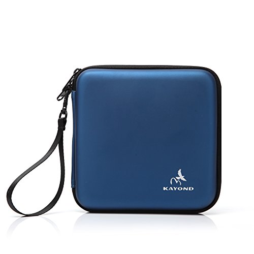 kayondr-portable-hard-carrying-travel-storage-case-for-external-usb-dvd-cd-blu-ray-rewriter-writer-a