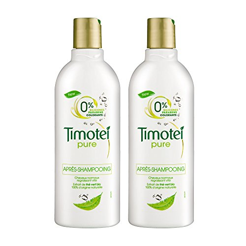 timotei-aprs-shampoing-pure-300ml-lot-de-2