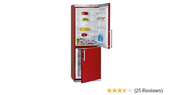 Bomann Kühlschrank Inbetriebnahme : Bomann kg kühl gefrier kombination a kwh jahr
