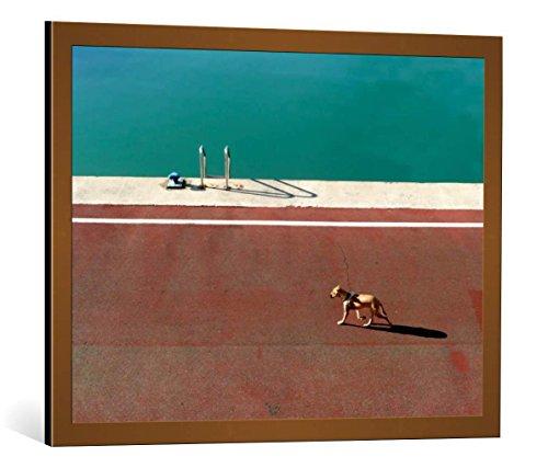 image-encadree-paolo-luxardo-165-15-impression-dart-decorative-en-cadre-de-haute-qualite-80x60-cm-cu